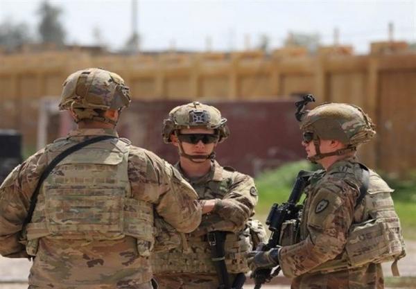 تضمین بقای حضور نظامی در عراق هدف آمریکا از گفت وگوی راهبردی با بغداد